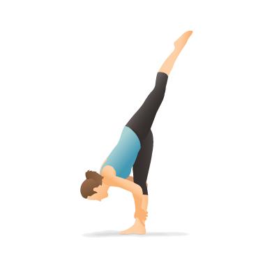 splits_standing_r