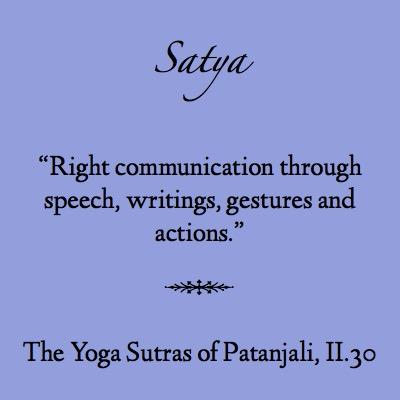 satya1